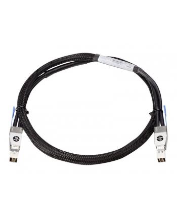 hewlett packard enterprise Kabel Aruba 2920 1m Stacking Cable J9735A