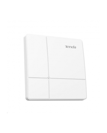Tenda i25 - Wireless-AC Client AP/ AP 1350 Mb/s, PoE/DC, 1x GLAN, 12x SSID, MIMO, 256 clients