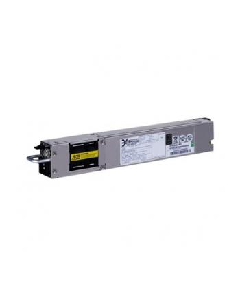 hewlett packard enterprise Zasilacz 58x0AF 650W AC Power Supply JC680A