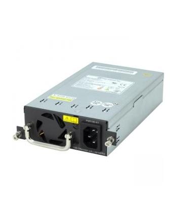 hewlett packard enterprise Zasilacz X361 150W AC Power Supply JD362B