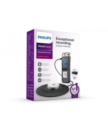 philips Dyktafon DVT8110