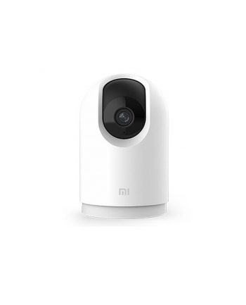 XIAOMI 28309 Mi 360 Home Security Camera 2K Pro web (P)