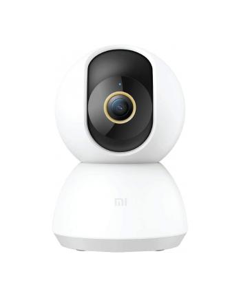 XIAOMI Mi 360 Home Security Camera 2K web (P)