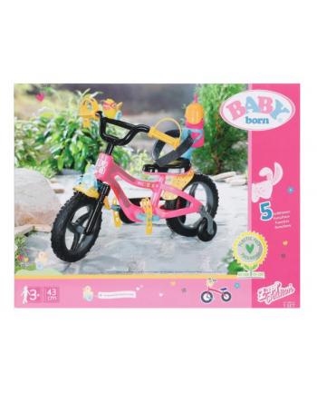 zapf creation BABY born® Rower 830024