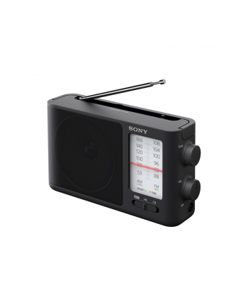 sony Radio ICF-506