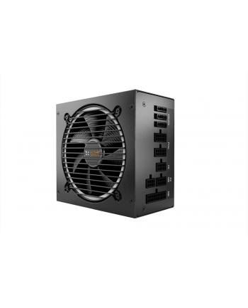 be quiet! Zasilacz Pure Power 11 FM 650W 80+ GOLD BN318