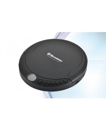 roadstar Odtwarzacz CD Discman PCD-498N