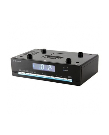 roadstar Radio CLR-725 kuchenne, bluetooth