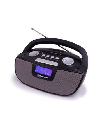 roadstar Radio RU-275 USB/SD