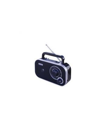 roadstar Radio TRA-2235 BK