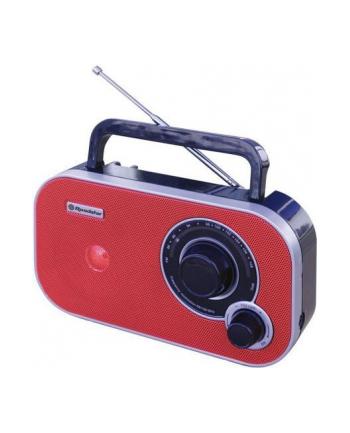 roadstar Radio TRA-2235 RD