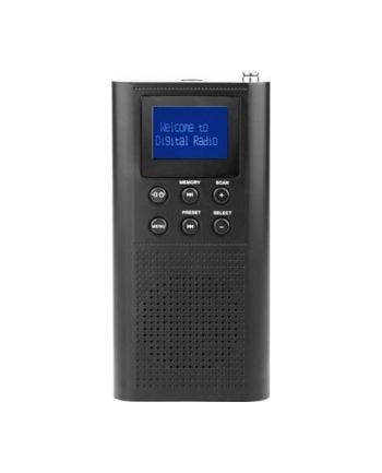 roadstar Radio TRA-70