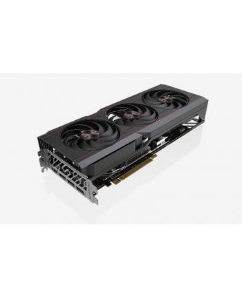 sapphire technology Karta graficzna RX 6800 XT PULSE 16GB 256bit GDDR6 HDMI/3DP