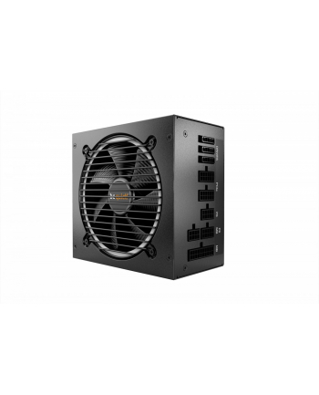 *Be quiet!Pure Power 11 FM 750W 80+ GOLD BN319