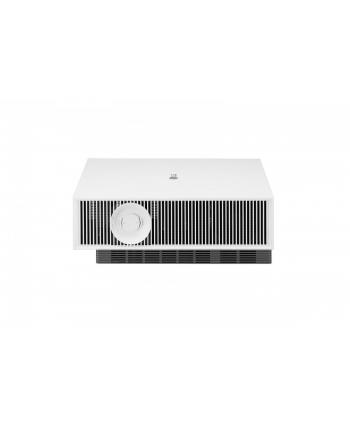 lg electronics Projektor HU810PW 4K UHD 2700AL 2000000:1 11kg