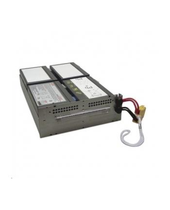 APC Replacement battery cartridge 159