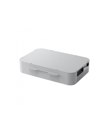 APC Smart-UPS Charge Mobile Battery for Microsoft Surface Hub 2