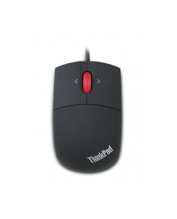 Lenovo Mouse Laser