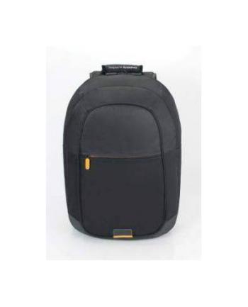 Plecak, Lenovo Case Targus Eternity, 15''