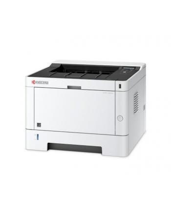 Kyocera ECOSYS P2040DN / KL3 A4