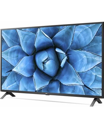 lg electronics LG 55UN73006LA TCS SMA 200 UHD 139 - UN73006LA