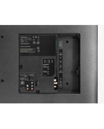 Panasonic TX-65HXW944 TCS SMA XXX UHD 165