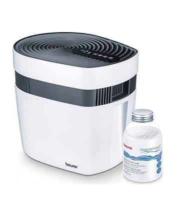 Beurer air humidifier MK 500 Maremed - marine air conditioning unit