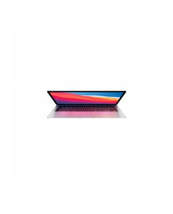 apple MacBook Air 13.3 SL/M1-8c/8GB/ 512GB/8c-GPU/US
