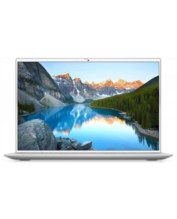 dell Inspiron 7400 Win10Home i5-1135G7/512GB/8GB/Intel Iris XE/14.5'QHD+/52WHR/KB-Backlit/Silver/1Y BWOS+1Y CAR