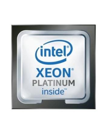 intel Procesor 3rd Xeon 8351N TRAY CD8068904572601