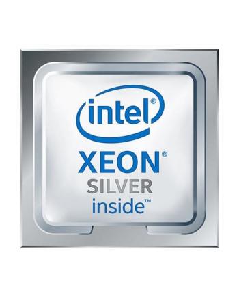 intel Procesor 3rd Xeon 4310 TRAY CD8068904572601