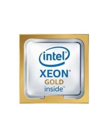 Procesor 3rd Intel Xeon 6348 TRAY CD8068904572601