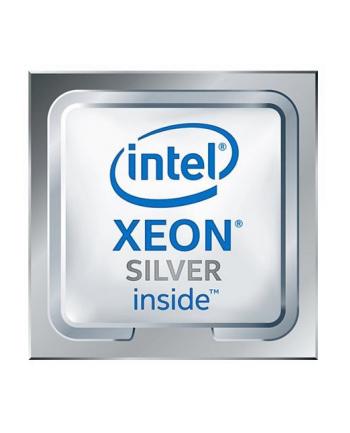 Procesor 3rd Intel Xeon 4314 TRAY CD8068904572601