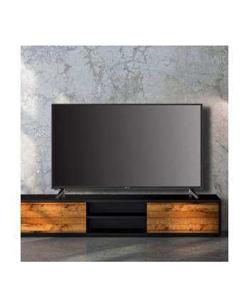 metz Telewizor LED 42 cale 42MTC6000Z