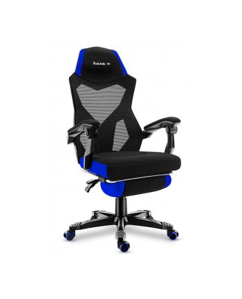 huzaro Fotel gamingowy HZ-Combat 30 Blue