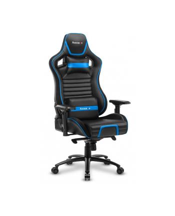 huzaro Fotel gamingowy HZ-Force 82 Blue