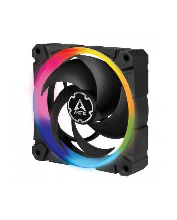 arctic cooling WENTYLATOR ARCTIC BioniX P120 A-RGB Bundle 120mm