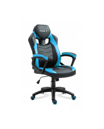 huzaro Fotel gamingowy HZ-Force 25 Blue