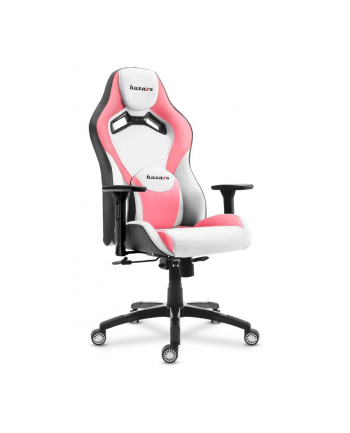 huzaro Fotel gamingowy HZ-Force 73 Pink