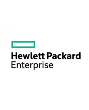 hewlett packard enterprise Oprogramowanie VMw vCenter Server Std for vSph3yE-LTU P9U41AAE
