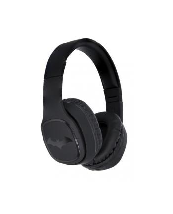 otl technologies Słuchawki dla dzieci Batman The Dark Knight DC0667 OTL