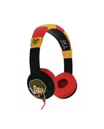 otl technologies Słuchawki dla dzieci Harry Potter HP0747 OTL