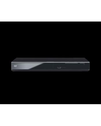 panasonic Odtwarzacz DVD-S500 EG-K