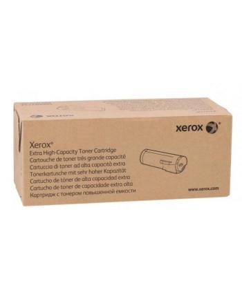 xerox Toner VersaLink B6xx extra high 46,7k 106R03945 czarny