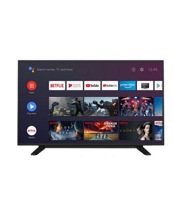 toshiba Telewizor LED 50 cali 50UA2063DG