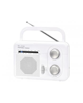 blow Radio AM/FM RA1