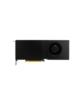 pny Karta graficzna Quadro A5000 24GB DDR6 VCNRTXA5000-SB