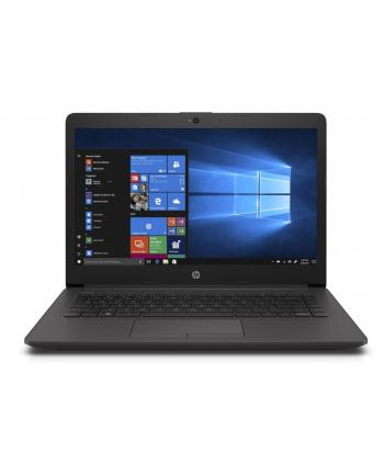 hp inc. Notebook 240 G7 i5-1035G1 256/8G/W10H/14   2V0R7ES