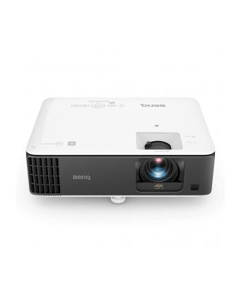 benq Projektor TK700STI 4k UHD 3500ANSI/10000:1/HDMI