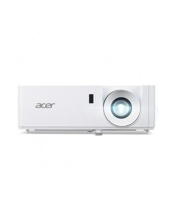acer Projektor XL1220  DLP XGA/3100ml/2000000/HDMI